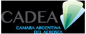 Cámara Argentina del Aerosol